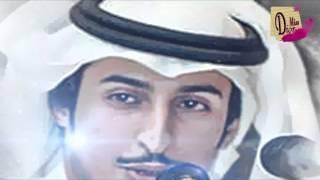 getlinkyoutube.com-الشاعر عبدالكريم الجباري بـ النصيحه