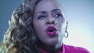 Impamvu by Miss Erica x Sumi Crazy Official Video width=