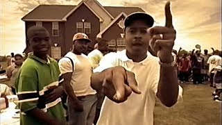 getlinkyoutube.com-DJ DMD ft. Lil' Keke & Fat Pat - 25 Lighters