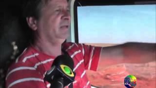 getlinkyoutube.com-VIDA DO CAMINHONEIRO NA ESTRADAS DO BRASIL(BAND SAPEZAL)