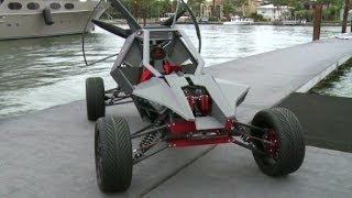 getlinkyoutube.com-The dune buggy that can fly