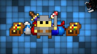 getlinkyoutube.com-RotMG - A Little Loot Montage! (Thank you for 40 subs!)