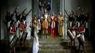 getlinkyoutube.com-هلاك فرعون و جنوده