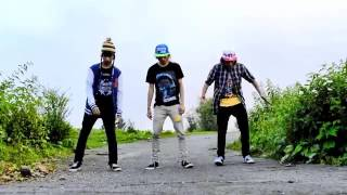 D maniax ft  Poppin Ticko   Freestyle   Dubstep   YouTube
