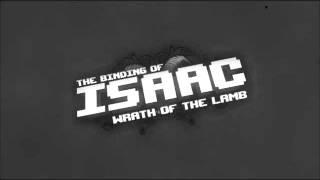 getlinkyoutube.com-The Binding of Isaac OST - Library / Ending 13