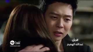 getlinkyoutube.com-Missing you, new Korean series _ العودة، مسلسل كوري جديد