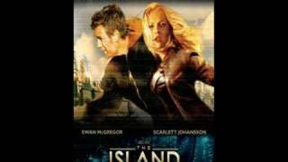 "getlinkyoutube.com-The Island - 14 ""My Name Is Lincoln"""
