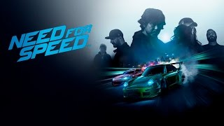 getlinkyoutube.com-Let's Try - Need for Speed Closed Beta (Full-Length/No Commentary)