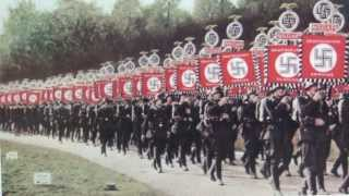getlinkyoutube.com-Switzerland`s Nazi Templar Banks