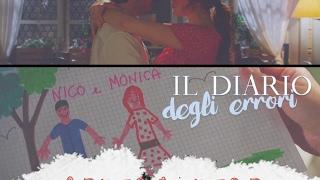 getlinkyoutube.com-Nico & Monica | Il diario degli errori [+4x07]