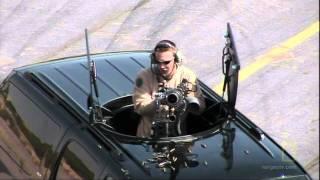 getlinkyoutube.com-Dillon Tactical Vehicle