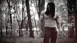 getlinkyoutube.com-Kane Sumabat - SHRED TILL DEAD - APTech Films