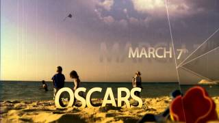 FOX MOVIES - Oscars 2010 Live Ceremony Teaser2