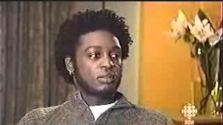 getlinkyoutube.com-Rwanda   Le mystère Corneille   part  1