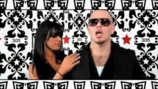 getlinkyoutube.com-I Know You Want Me (Calle Ocho) - Pitbull ft. Yoni Dj