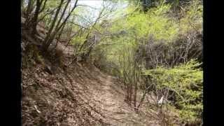 getlinkyoutube.com-立岩(西上州) はらもこ登山隊 2013年5月4日