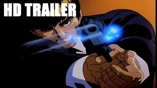 getlinkyoutube.com-Wicked City Trailer HD