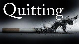 "getlinkyoutube.com-""Quitting"" | CreepyPasta Storytime"