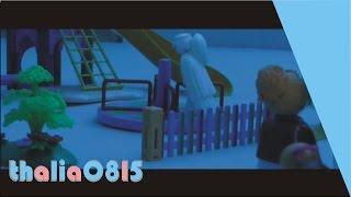 Das Gespenst in der Kita Playmobil Film deutsch Kinderfilm Kinderserie