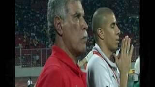 getlinkyoutube.com-اغنية مصر كأس امم افريقيا