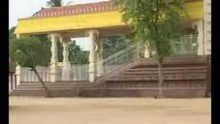 Nallur Kandasamy Temple