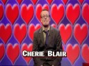 Frankie Boyle on Mock The Week (S1)