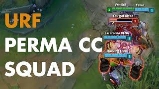 getlinkyoutube.com-URF - Perma CC Squad