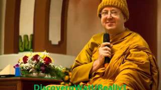 getlinkyoutube.com-DISCOVER WHAT U REALLY 1 BY AJAHN BRAHM