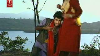 getlinkyoutube.com-Kya Karthe The Saajna (Full Song) Film - Lal Dupatta Malmal Ka