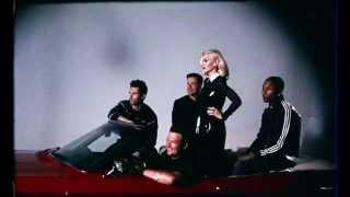 getlinkyoutube.com-The Voice Season 7: Behind the Scenes Broll - Adam Levine, Blake Shelton, Pharrell, Gwen Stefani