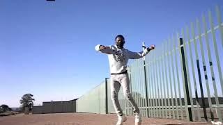 Cassper nyovest - Ksazobalit (official dance video ) width=