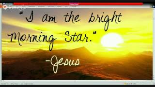 getlinkyoutube.com-February 11 Daily bible reading guide Free Devotional Study Scripture Verses Lessons of Day-Original
