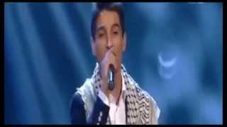 getlinkyoutube.com-محمد عساف يا طير الطاير