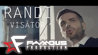 getlinkyoutube.com-Randi - Visator [Official Music Video]