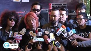 getlinkyoutube.com-บรรยากาศแถลงข่าวคอนเสิร์ต Retrospect & Sweet Mullet VS The World RTSM