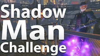 getlinkyoutube.com-SHADOWMAN CHALLENGE - Shadows of Evil (Call of Duty: Black Ops 3 Zombies)