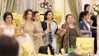 getlinkyoutube.com-Езидская свадьба в Екатеринбурге ( Ezdi wedding Эрик & Света ) 05.05.15