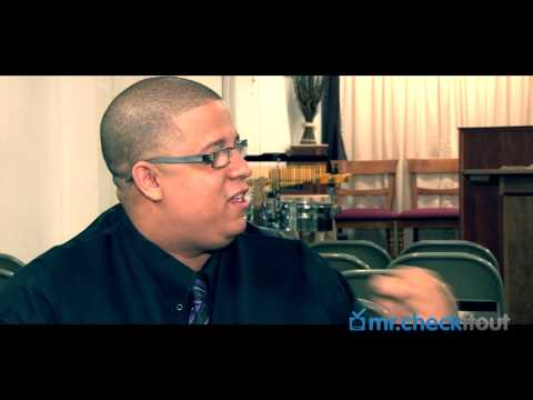 Hector El Father habla por primera vez acerca de su retiro musical y cristianismo.