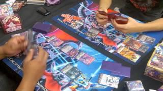 getlinkyoutube.com-Cardfight Vanguard Shadow Paladin Witches vs Brawlers Round 3
