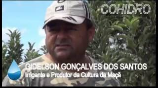 getlinkyoutube.com-PRODUÇÃO DA CULTURA DO CAQUI