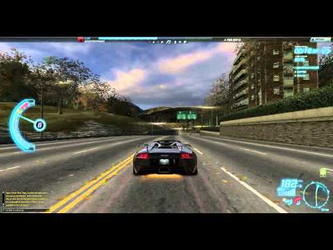 hacker2.wmvNeed for speed world hacker Brazzz en nueva prueba de velicidad