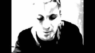 Alex Meshkov в программе Кружатся диски.Эфир от 02.09.2010 (magnet)