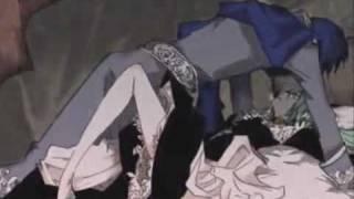 KAITO Shion & Miku Hatsune - [ Cantarella ]