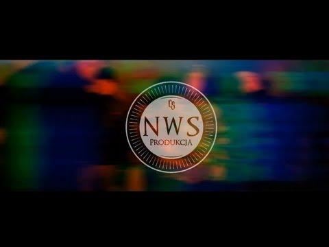 """NWS mixtape 2012 - """"ALARM"""" feat.PRO EBT, DJ KEBS (KLIP)"""
