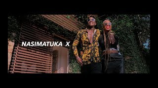 Nasimatuka Ex - Spice Diana (official video 2018 )