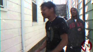 getlinkyoutube.com-TrvpGOD Lucky x Faneto Freestyle (Official Video) | Shot By @GuwopFilms