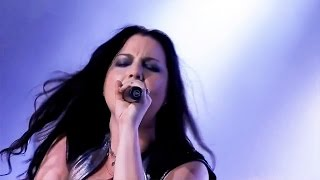 getlinkyoutube.com-Evanescence - Rock in Rio 2011 (Full Concert) [HD]