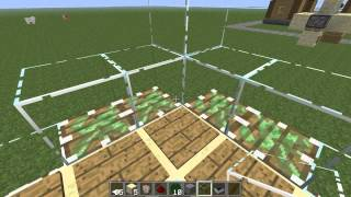 getlinkyoutube.com-10 Fallen in Minecraft - Tutorial