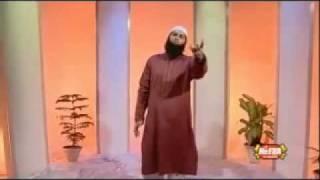 getlinkyoutube.com-Junaid Jamshed - Muhammad-Ka-Roza (Exclusive Full Video Album)!!!