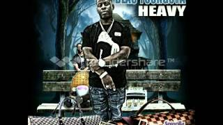 getlinkyoutube.com-Blac Youngsta-Heavy (Explicit)